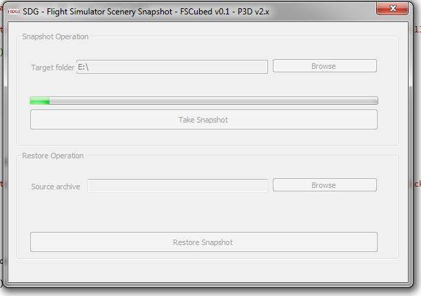 FSCubedv2.0_01