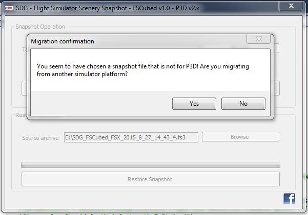 FSCubedv2.0_04